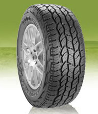 265/75R16 116T DISCOVERER A/T3 SPORT